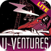 U-Ventures: Return to the Cave of Time Lite (Deep into the Cave of Tim