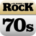 Classic Rock's 200 Best Rock Albums Of The 70s