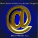 NSC@P-App Access
