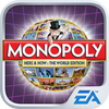 MONOPOLY Here & Now: The World Edition - Electronic Arts