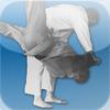 Judo Throws 2