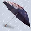 WeatherNZ