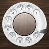 ダイヤル式電話 - iRetroPhone - ObjectGraph LLC