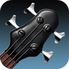 Bassist - MooCowMusic Ltd.
