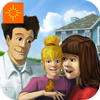 Virtual Families - Last Day of Work