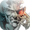 METAL GEAR SOLID TOUCH (JP)