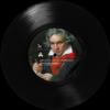 ベートーベンの二面性 - フルトヴェングラー/ギーゼキング (Olds001)