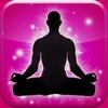 Meditate - SIMPLETOUCH LLC