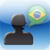 MyWords - Learn Portuguese (Brazilian) Vocabulary