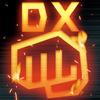 プロレス/格闘技DX for iPhone - GignoSystem Japan, Inc.