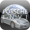 Porsche Envi - Open Door Networks, Inc.