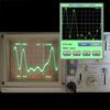 WaveDesigner - OS-Craft