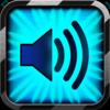 250+ SoundFX Catalog - Franke Aplicativos LTDA ME