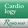 Cardiology - Clinical Roadmap of Internal Medicine