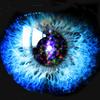 コズミック·ビジョン·アウト·トリップ