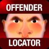 Offender Locator - ThinAir Wireless