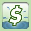 SplashMoney - Personal Finance Manager - SplashData
