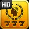 Caesars Slots HD