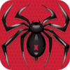 Spider Solitaire Free by MobilityWare