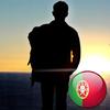 すぐにポルトガル語を学ぶ - ブラジル&ポルトガルガイド旅行