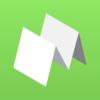 MapQuest: Free Navigation, GPS, Maps & Traffic - AOL Inc.