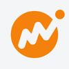 無料家計簿-マネーフォワード - Money Forward, Inc.