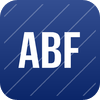 Albuquerque Business First - American City Business Journals