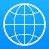 iTranslate - 翻訳機 と 辞書 - Sonico GmbH