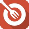 Video recipes & Food Diary - ifood.tv