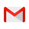 Gmail - email from Google - Google, Inc.