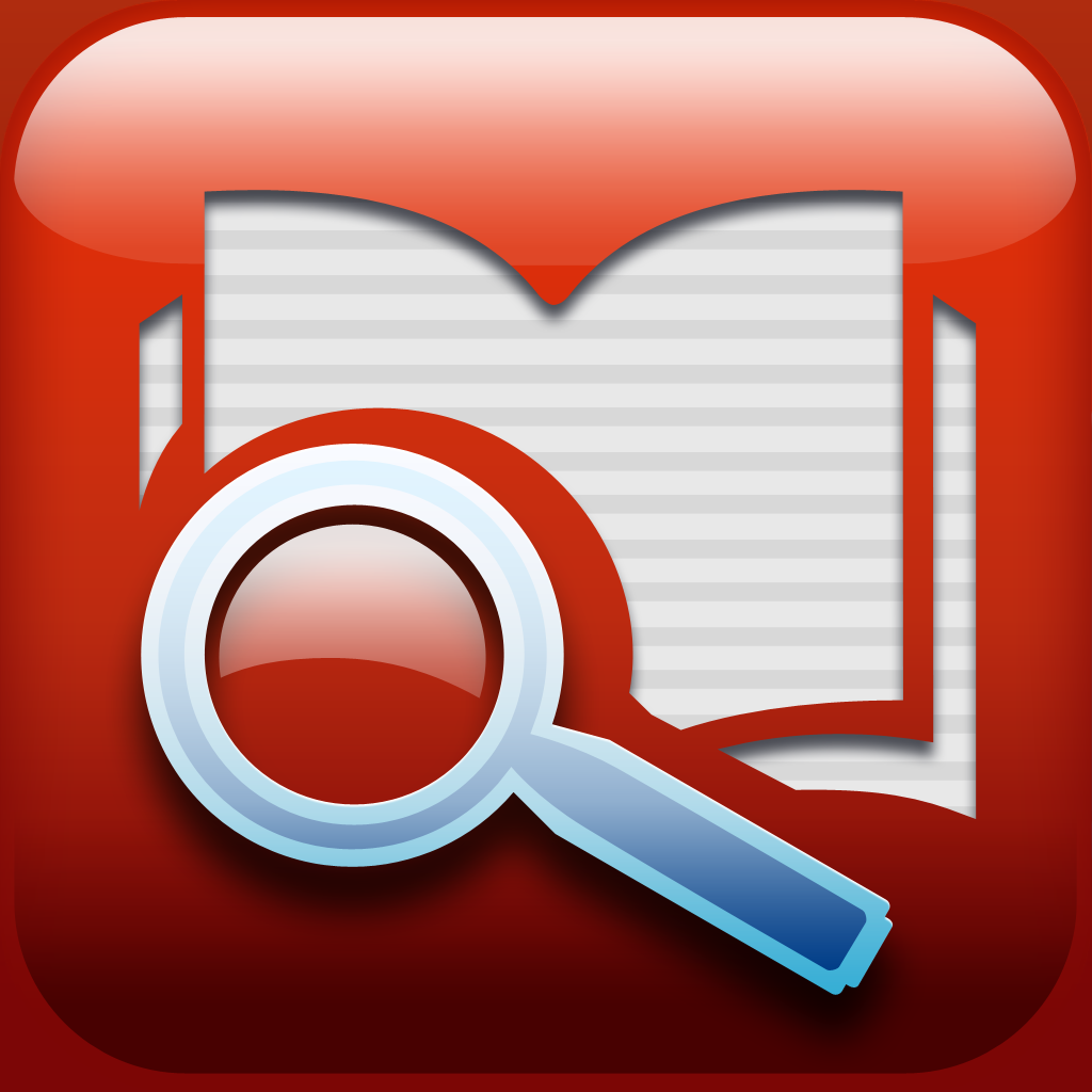 電子書籍検索プロ eBook Search - iBooks、Kobo、Kindle、その他のリーダー用無料本! - Inkstone Software, Inc.