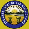Ohio Revised Code - davidfinucane.com