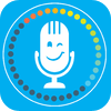 SpeakingPal - 英語を学ぼう、英語を話そう