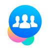 Facebook Groups - Facebook, Inc.