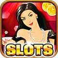 777 Las Vegas VIP Strip Slots - MyVegas House of Fun with Blackjack 21