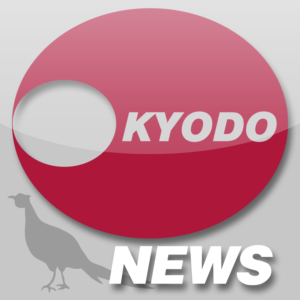 Kyodo News by Kijizo - EAST Co., Ltd.