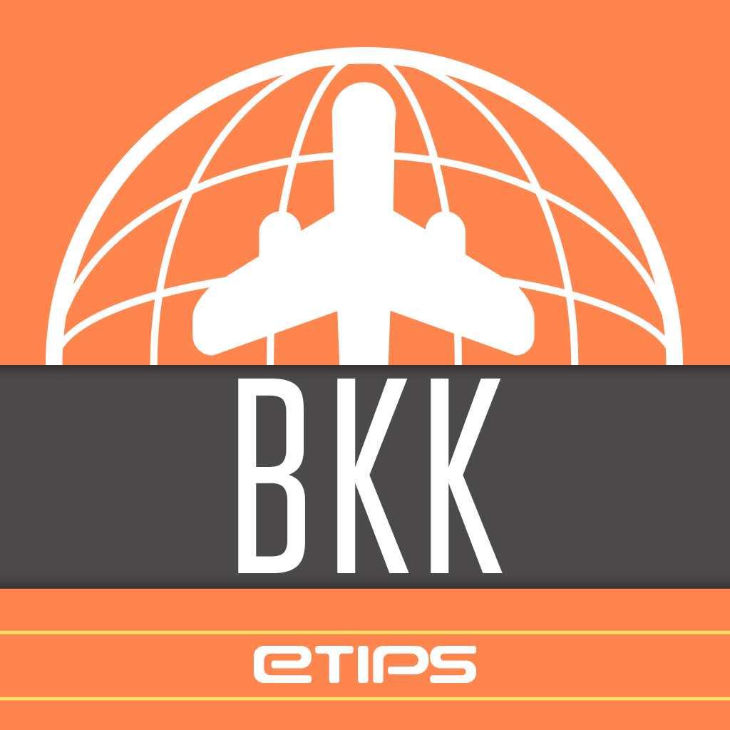 バンコク 旅行ガイド - 拡張現実感ありのオフラインの市街地図およびメトロ - 観光者向けの公式シティーガイド.