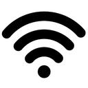 Wireless Power Reader