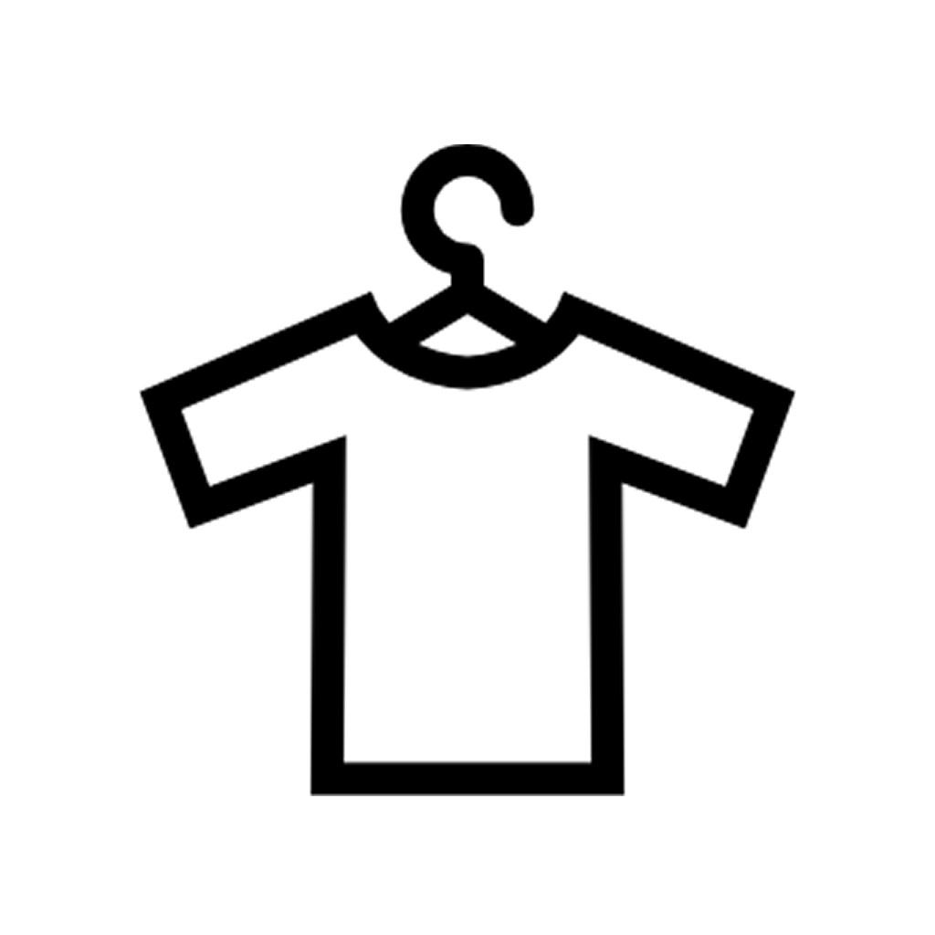 CarryOn(キャリーオン) - CarryOn,Inc.