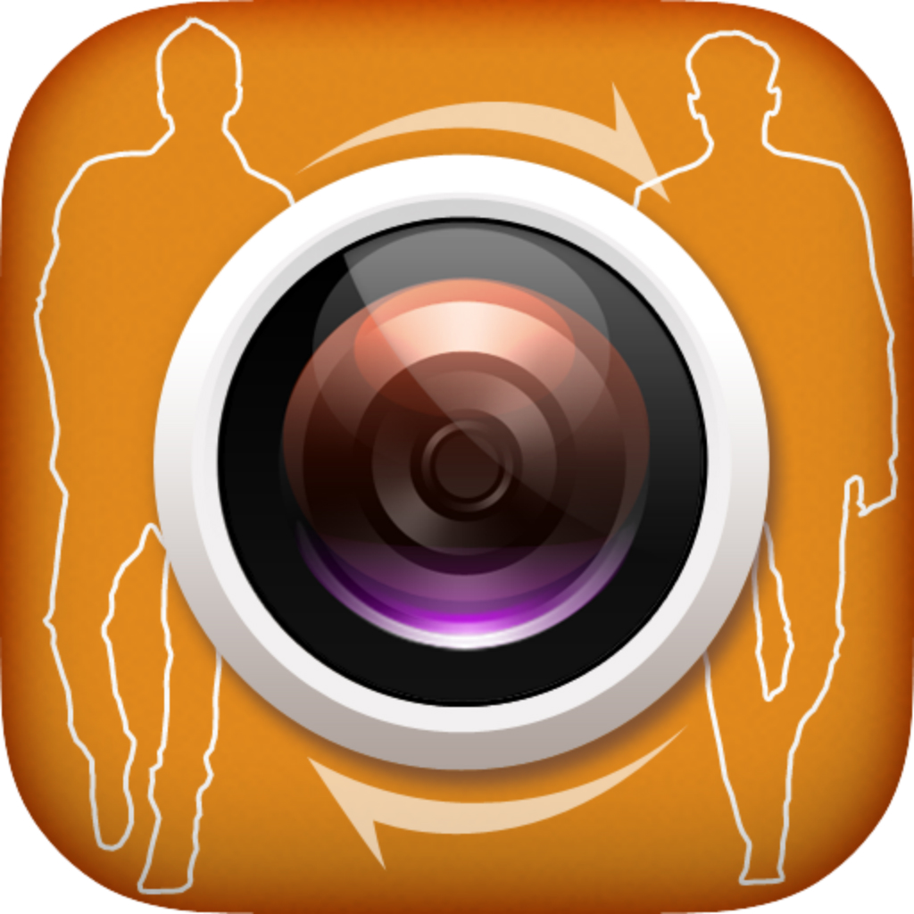 Retouch Me: Body Face Editor on the App Store - iTunes - Apple Photo body editor app
