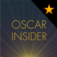 Oscar Insider - All you need to know about movies, nominations & behind the sceens of the red carpet