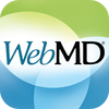 WebMD – Trusted Health and Wellness Information - WebMD