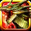 ドラゴンズシャドウ - Exquad Inc.