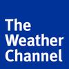 The Weather Channel and ja.weather.com – 天気チャンネル,ウェザー・コム-局地予報、レーダー、,嵐の追跡 週間天気や降水確率など天気予報 tenki,を毎日 - The Weather Channel Interactive