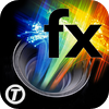 Photo fx - The Tiffen Company