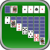 Solitaire - MobilityWare