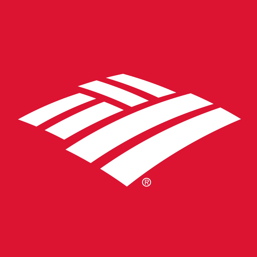 Bank of America - Mobile Banking - Bank of America