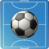 Futsal Board (フットサルボード) - mokyn