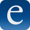 Epocrates - Epocrates