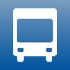 ReittiGPS (Reittiopas Journey Planner) - Essentia Solutions Oy